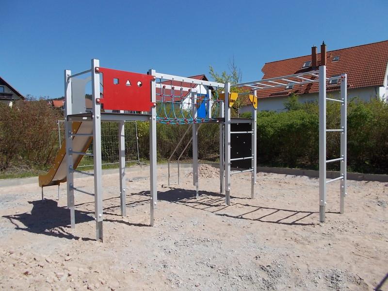 "Spielplatz ""Am Schorn"