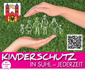 kinderschutz-in-suhl