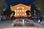 Theater Kaluga