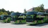 fernbus2_custom