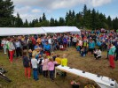 Finsterbergfest