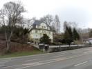 gothaerstrae_113_rotschky_villa_small