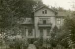 levy_gartenhaus_1930_1_small