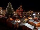weihnachtsmarkt_marktplatz_small