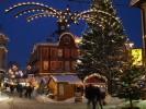weihnachtsmarkt_suhl_2012-1_custom