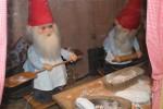 weihnachtsmarkt_suhl_2012-3_custom