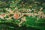 Wichtshausen Luftbild