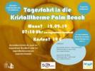 aushang_palm_beach_nl