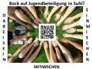 bock_auf_beteiligung