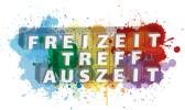freizeittreff_logo_custom