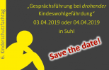 save_the_date-min