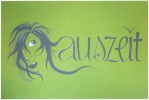 Logo Jugendclub Auszeit
