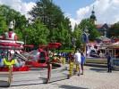 volksfest_suhl_16_n._seidel_small