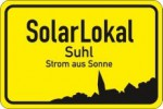 solarlokal_suhl