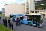 tour1_klrwerk1