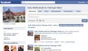 Screenshot - Facebook Suhl