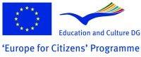 def_flag-logoeac-citizens_en